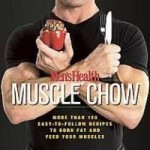 muscle chow review
